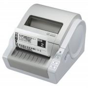 Етикетен принтер Brother TD4000
