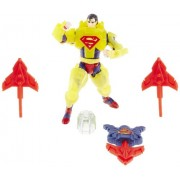 Funskool Lunar Combat-Superman