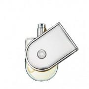 Hermès Voyage d'Hermès Eau de Toilette Recarregável 100ml