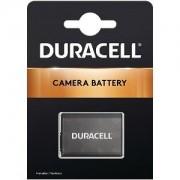 Duracell Batterie d'appareil photo numérique 7.4v 900mAh… (DR9954)
