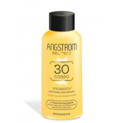Angstrom Protect Hydraxol Latte Solare 30