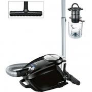 0305060290 - Usisavač Bosch BGS5ECO66R Relaxx'x