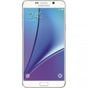 Samsung Galaxy Note 5 32GB LTE 4G Alb