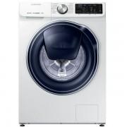 0201021208 - Perilica rublja Samsung WW70M644OPW/LE