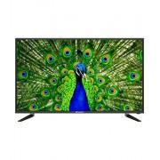 """Sansui SMX4019SM Smart TV LED 40"""", Sistema Operativo ANDROID 6, 3 x HDMI, LAN (RJ-45), RF, 3 x USB 2.0 y VGA ...GZJMF6"""