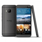 HTC One M9 - 32GB - Grigio