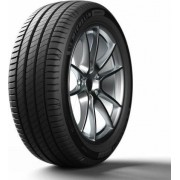 MICHELIN 245/45R18 MICHELIN PRIMACY 4 100Y XL MO