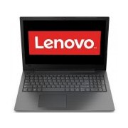 "NOTEBOOK V130-15IKB I5-7200U 8GB 256GB SSD 15.6"" R530/2GB"