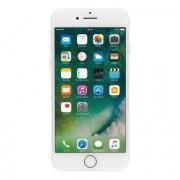 Apple iPhone 7 128 GB Plata muy bueno reacondicionado
