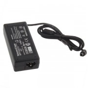 Alimentator, incarcator laptop compatibil DELL 19.5V 4.62A - mufa 7.4x5 mm