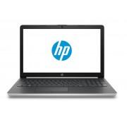 "HP 17-ca1016nm Ryzen 3 3200U/17.3""HD+ AG/8GB/256GB/Radeon Vega/DVD/Win 10 Home/Silver (6RL94EA)"