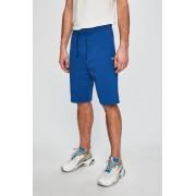 Tommy Jeans - Къси панталони
