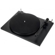Pro-Ject Primary E Phono black