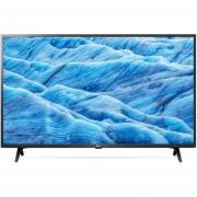Televisión LG 43UM7310PUA 43 Pulgadas 4K HDR Smar Tv-Negro