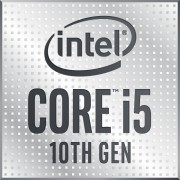 CPU Intel Core i5 10600KF (4.1GHz do 4.8GHz, 12MB, C/T: 6/12, LGA 1200, 95W), 36mj