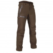 Solognac Pantalon chasse imperméable renfort 900 marron - Solognac - S