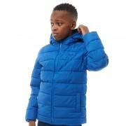 Ben Sherman Junior Nautical Blue