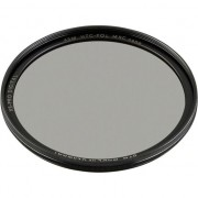 XS-Pro Digital HTC, un polarizator circular, MRC nano-77 (1081478)