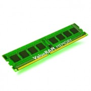 Memorie DDR II 2GB, PC5300, 667 MHz, Kingston ValueRAM