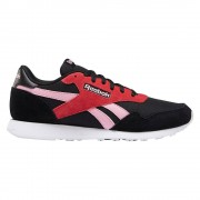 Reebok Zapatillas running Reebok Royal Ultra