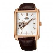 ORIENT FDBAD002W Мъжки Часовник