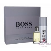 HUGO BOSS - Boss Bottled (50 ml) Szett - EDT