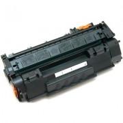 """""""Toner HP 49X Compatível Q5949X"""""""