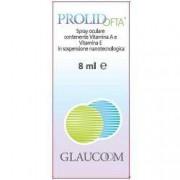 SOOFT ITALIA SpA Prolid Ofta Spray Oculare 8ml (931144479)