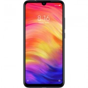 Телефон Xiaomi Redmi Note 7 128GB Space Black
