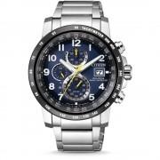 Citizen AT8124-91L мъжки часовник