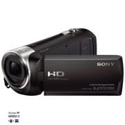 Camera Video Sony HDR-CX240 (Neagra)