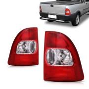 Fiat Lanterna Strada G2 2001 2002 2003 2004 2005 2006 Le