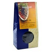 Condiment - Seminte De Negrilica (Chimen Negru) Eco/Bio 40gr