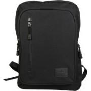 Alvaro ALC-BP013 4.5 L Backpack(Black)