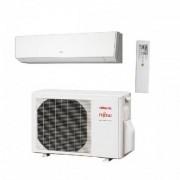 Fujitsu Siemens CLIMATIZZATORE FUJITSU MONOSPLIT ASYG09LMCA+AOYG09LMCA 9000 BTU