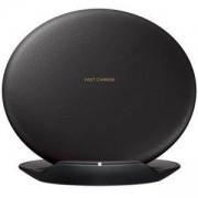 Зарядно Samsung Wireless charger Convertible Couch, Черно, EP-PG950BBEGWW