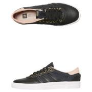 Adidas Men's Originals Lucas Premiere Shoe Black