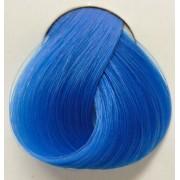 boja za kosu DIRECTIONS - Lagoon Plavo