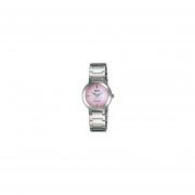 Reloj Casio Modelo: LTP-1191A-4C Para: Mujer