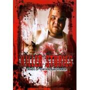 Killer Stories: Crimes of Torture and Horror [DVD]
