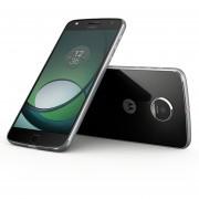 Celular Motorola Moto Z Play 3 + 64GB Smartphone - Negro