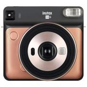 Fujifilm Instax Square SQ6 - Blush Gold