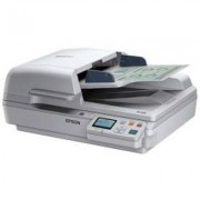 Epson Scanner EPSON WORKFORCE DS-6500N