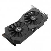 Asustek Asus Strix-Gtx1050-O2g-Gaming Geforce Gtx 1050 2gb Gddr5 4712900603682 90yv0ad0-M0na00 10_b990l34