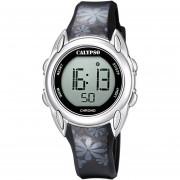 Reloj Mujer K5735/4 Negro Calypso