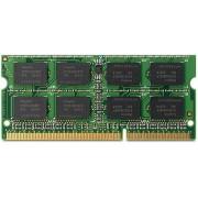 HPE 16GB DR x4 PC3-12800R Reg C11 AMDGen