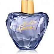Lolita Lempicka Lolita Lempicka Mon Premier Parfum eau de parfum para mulheres 100 ml