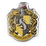 Harry Potter - Hufflepuff Crest Pin Badge