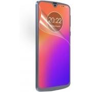 Motorola Moto G7 / G7 Plus - Screen Protector Clear