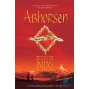 Abhorsen - Garth Nix